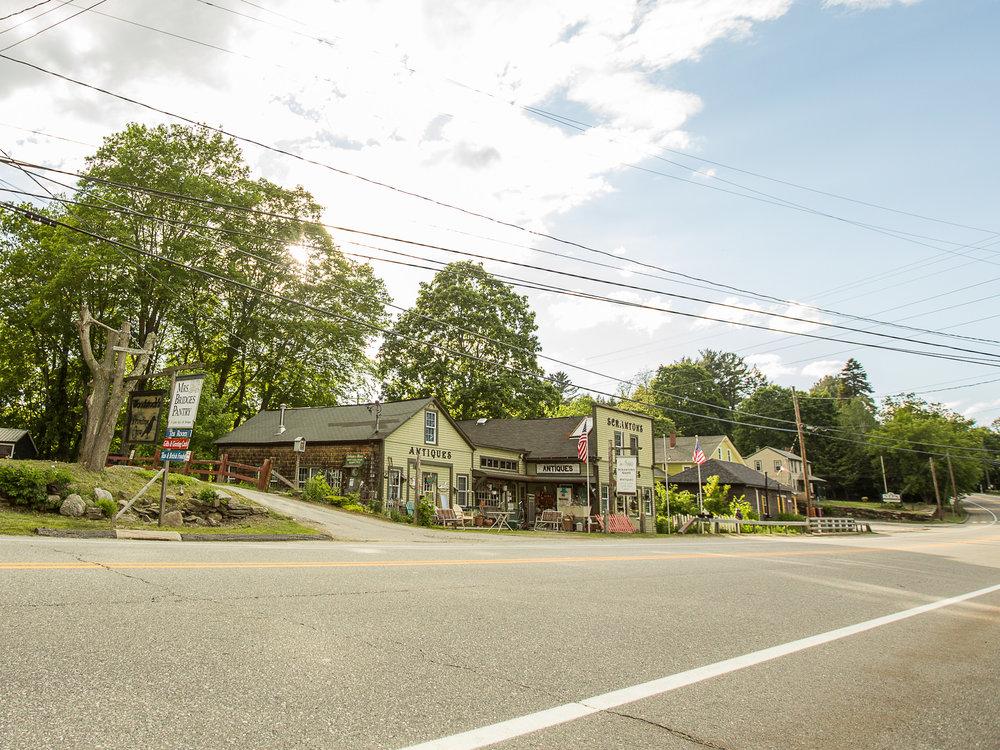 Woodstockcenter-1.jpg