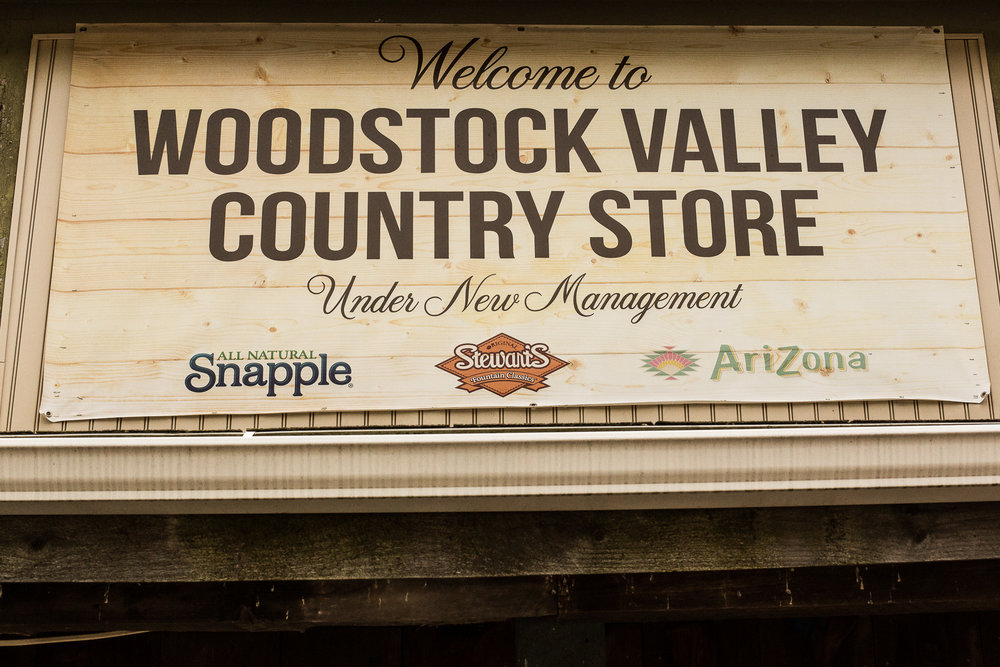 woodstockcountrystore-1.jpg