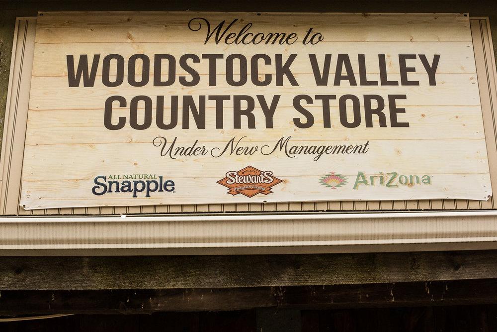 woodstockcountrystore-1.jpg