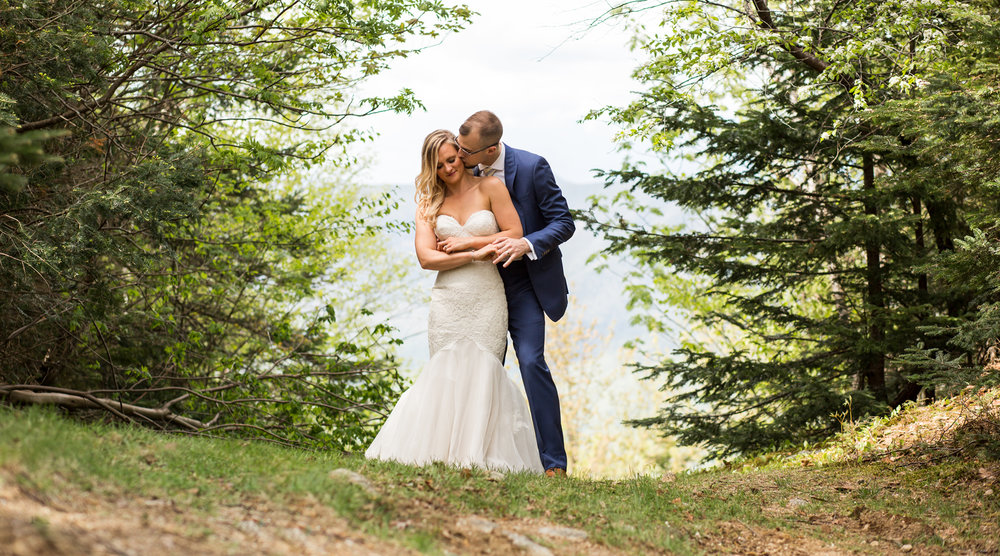 ct-ma-nh-rustic-wedding-photographer-loon-mountain.jpg