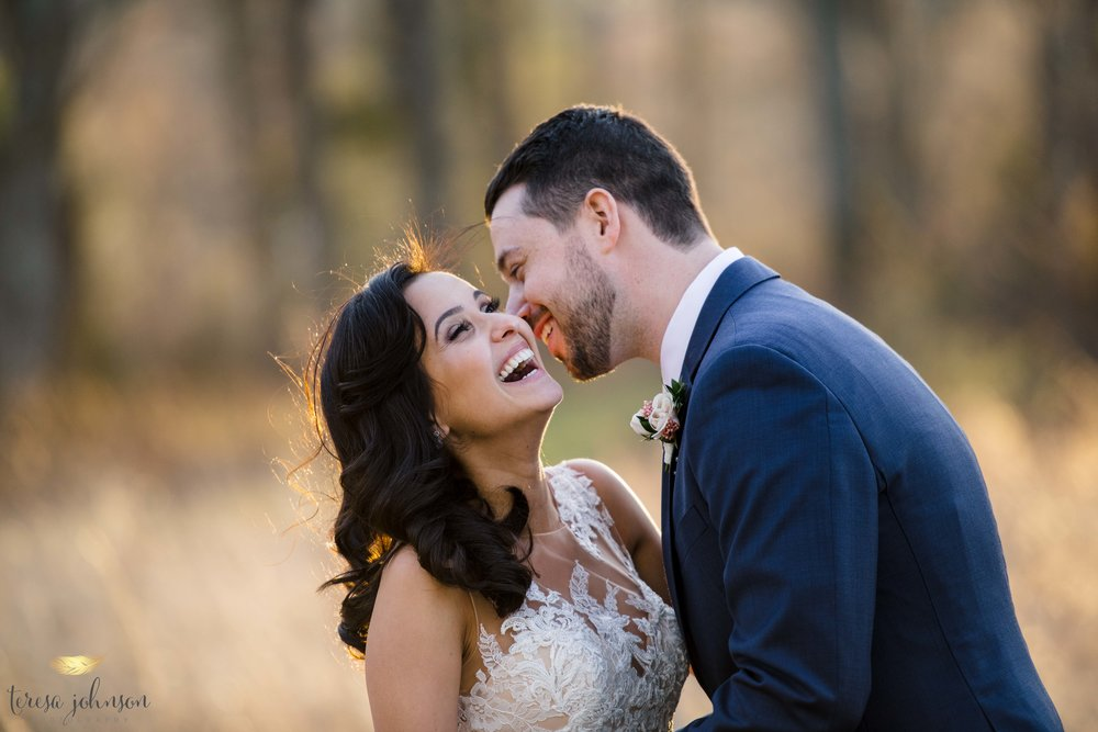 woodstock CT wedding photographer