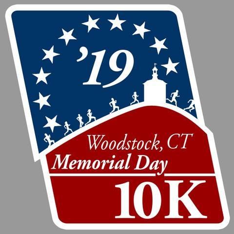 woodstock10K roadace.jpg