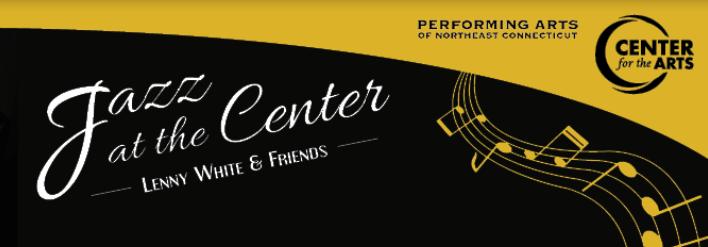 Jazz Event in Woodstock, CT