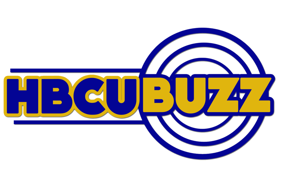 HBCU-Buzz-Logo.png
