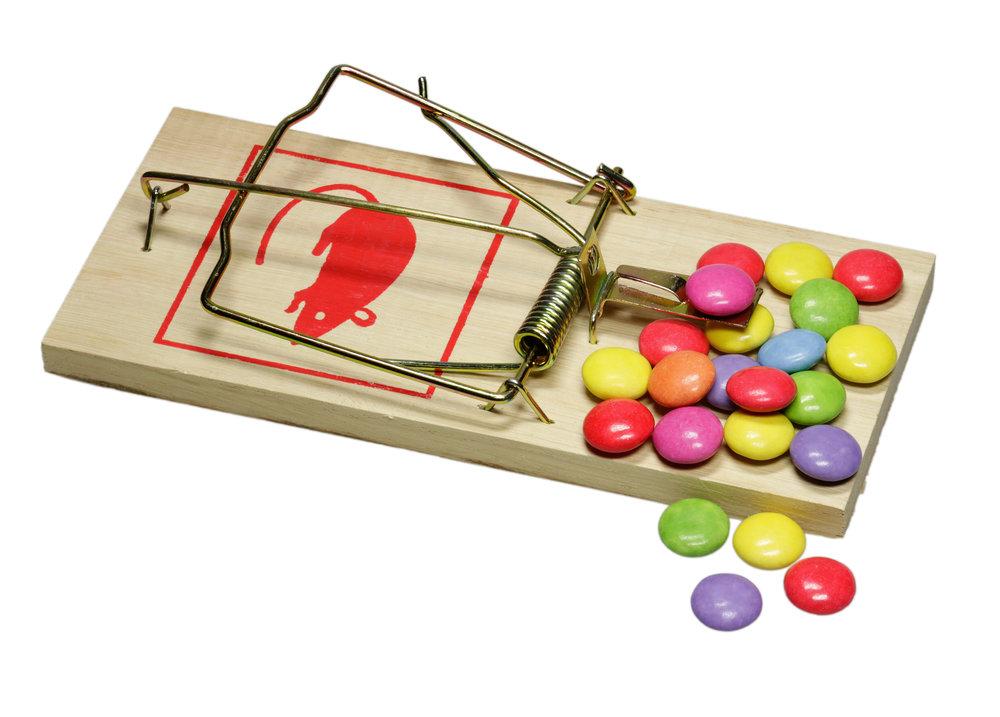Candy TRAP.jpg