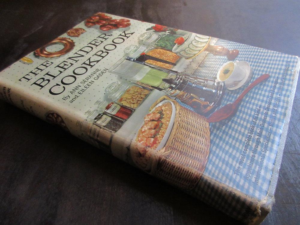Blender Cookbook.JPG