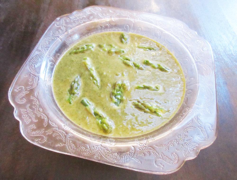 Asparagus Soup.jpg