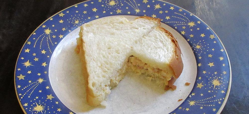 Tuna Sandwich.JPG