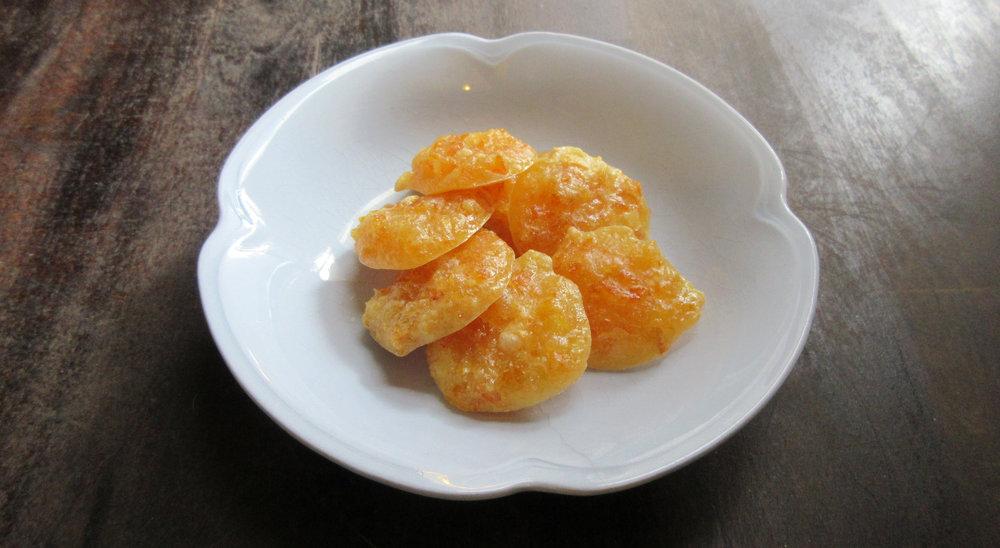 Orange Drops.JPG