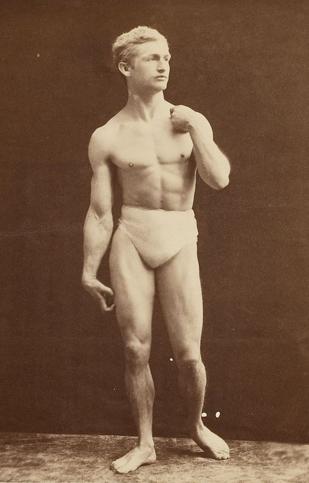 Bernarr Macfadden 1905.jpg