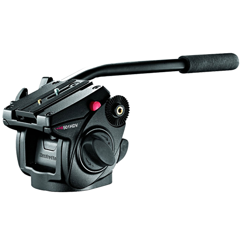 Manfrotto 501HD Fluid Head.png