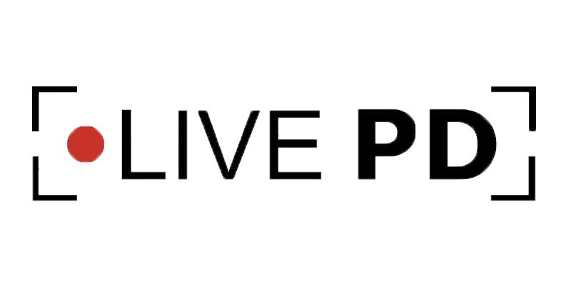 FinalLivePDLogo.jpg