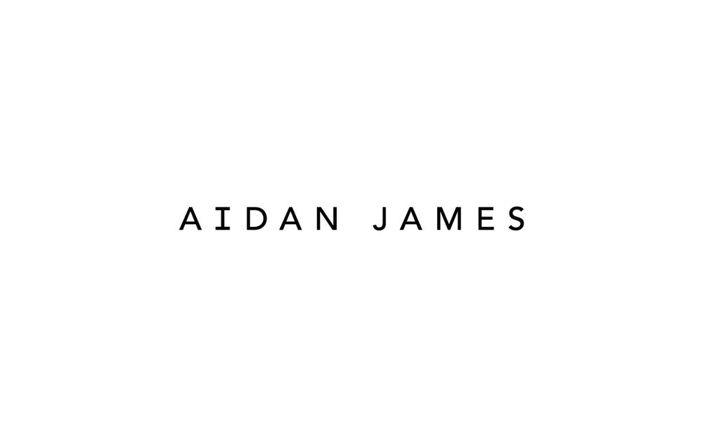 Aidan_James_01.png