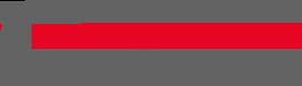 risingtidemediagroup-logo-v2.png