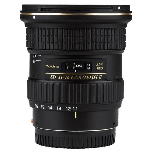 Tokina 11-16mm f2.8.jpg