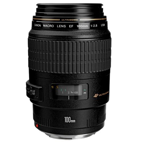 Canon 100mm f2.8 Macro.jpg