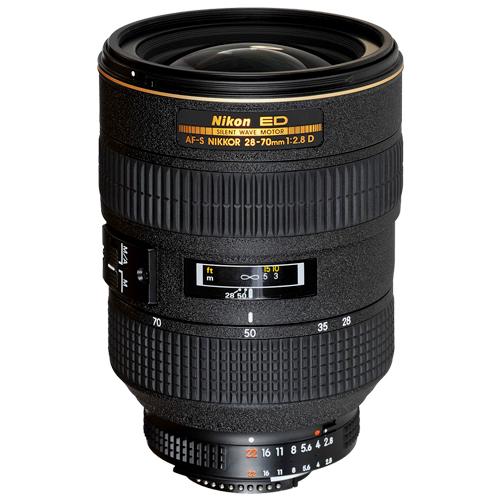 Nikon 28-70mm f2.8.jpg