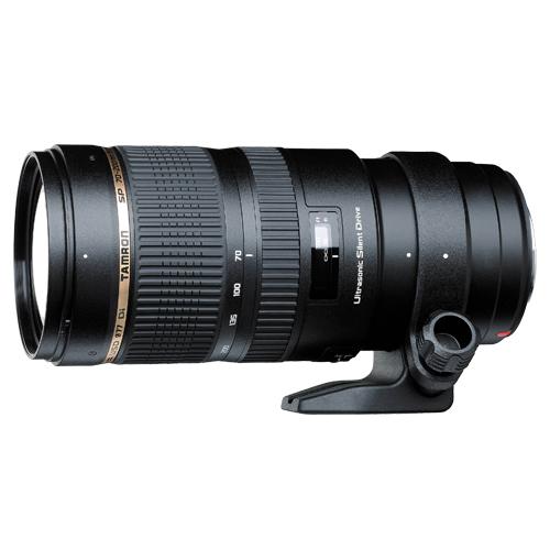 Tamron 70-200mm.jpg