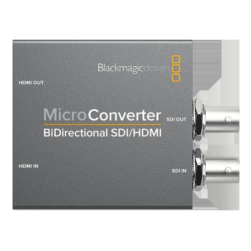 BM Micro Converter.png