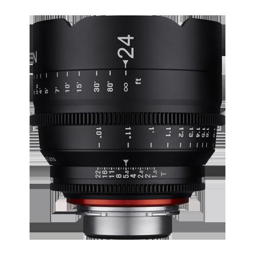 Rokinon Xeen 24mm T1.5.png