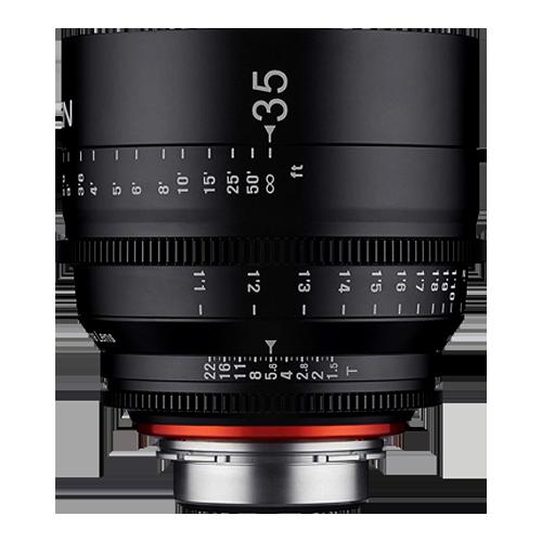 Rokinon Xeen 35mm T1.5.png