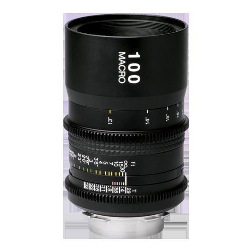 Tokina Cinema AT-X 100mm T2.9 Macro Lens.png