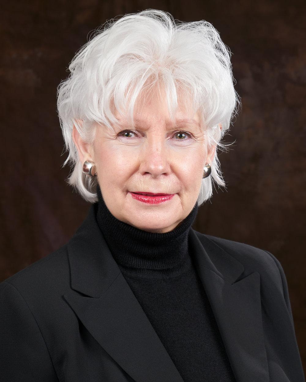 Jo-Anne Gignac