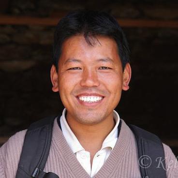 Team-Karma-Sherpa2.jpg