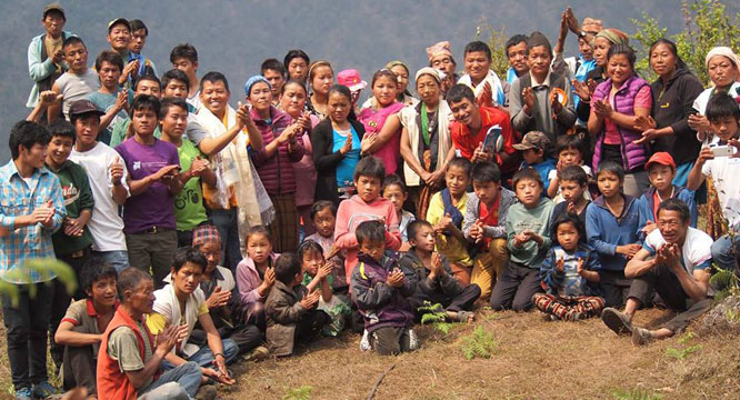 safe-drinking-water-project-inauguration-4.jpg