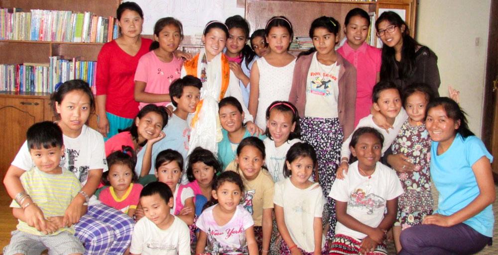 Hope-Girl-Graduates-SLC-SangitaRai.jpg