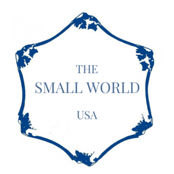 the-small-world-2-e1520762090419.png