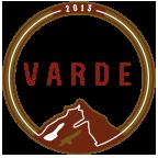 logo-stiftelsenvarde.png
