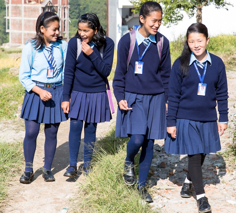 Girls-keeping-in-School-slavery.jpg