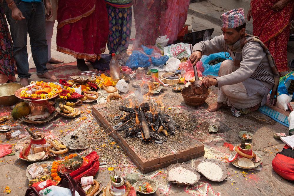 20140413_kathmandu_0172_patan.jpg