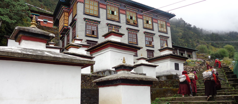 Monastery - Thuptenchuling.jpg