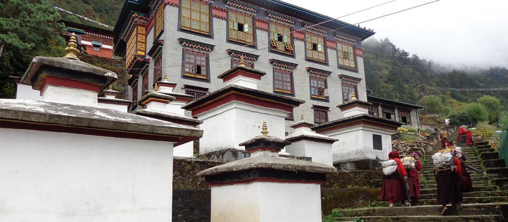 Monastery - Thuptenchuling.jpg