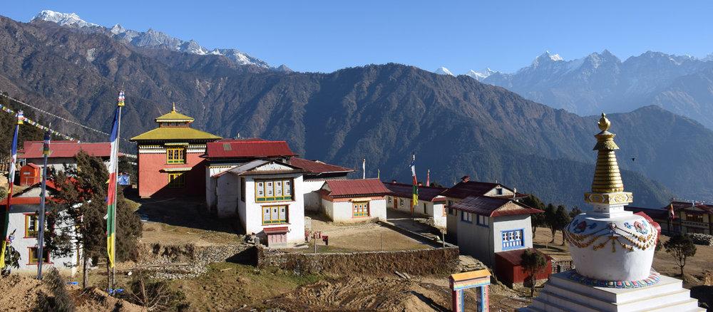 Takisndu Monastery.jpg