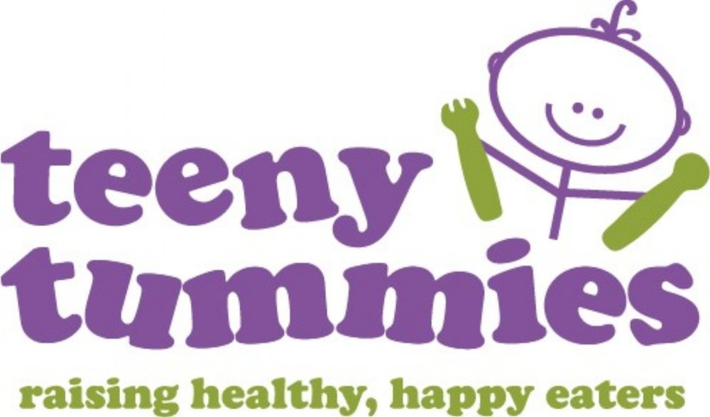 Teeny Tummies logo.jpg