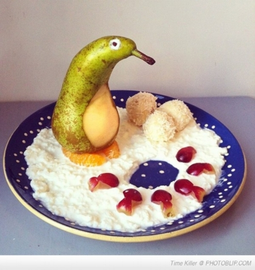 pear plate.jpg