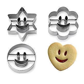 cookie cutters.jpg