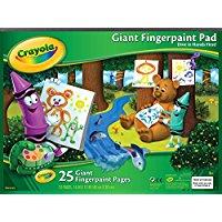 finger paint pad.jpg