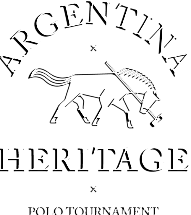 Argentina Heritage Polo Tournament