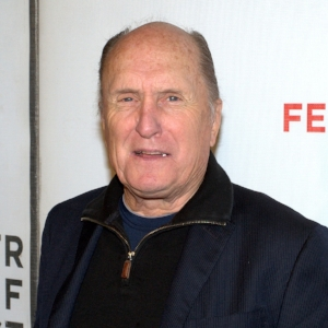 Robert Duvall:  Academy and Golden Globe-winning actor, filmmaker, and polo enthusiast.