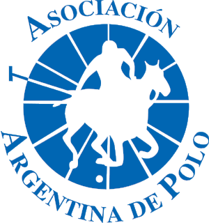 AAP logo azul.png