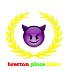 Bretton Place Films LOGO PNG.png