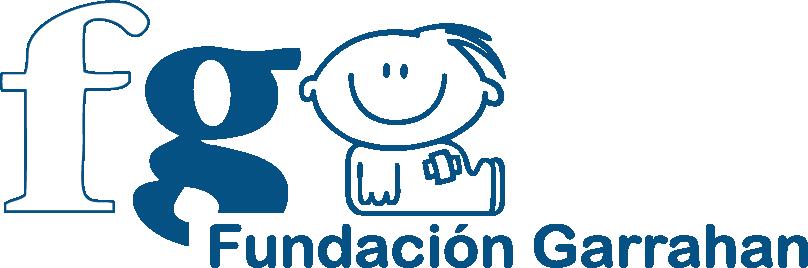 Logo_FG-01.png