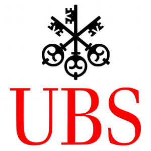 UBS stock key logo 420 x 420.png