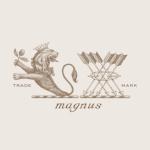 Magnus Bourbon.jpg