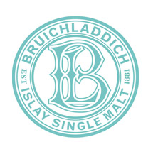 Bruichladdich Scotch.jpg