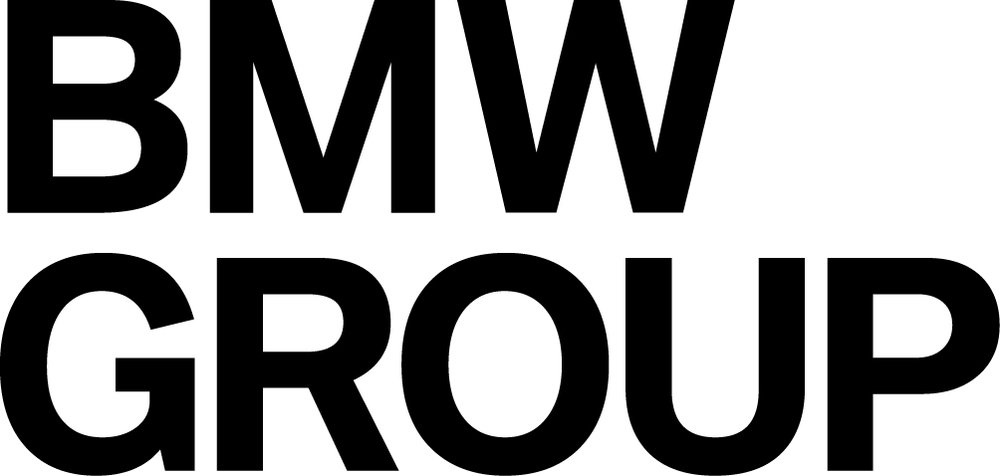 Logo_BMW_GROUP_10mm (002).jpg